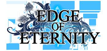 Edge Of Eternity (2021/RUS/ENG/Пиратка)