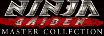 NINJA GAIDEN Master Collection (2021/ENG/Пиратка)