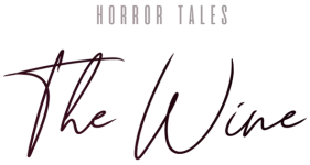 HORROR TALES: The Wine (2021/RUS/ENG/RePack)