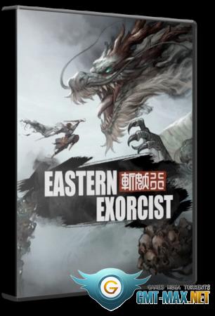 Eastern Exorcist (2021/ENG/Лицензия)