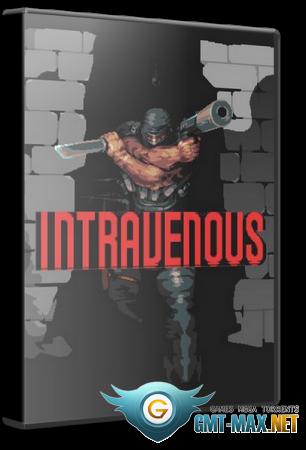 Intravenous (2021/RUS/ENG/Лицензия)