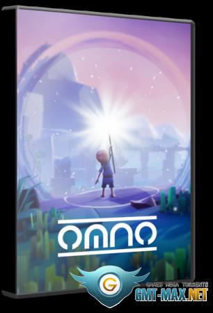 Omno (2021/RUS/ENG/Лицензия)