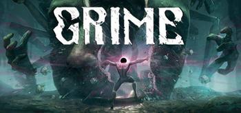 GRIME v.1.1.27 (2021/RUS/ENG/GOG)