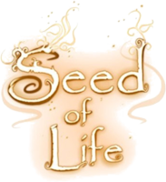 Seed of Life (2021/RUS/ENG/RePack)
