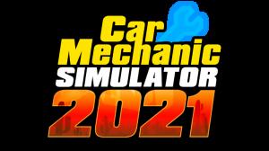 Car Mechanic Simulator 2021 v.1.0.8 + DLC (2021/RUS/ENG/RePack)