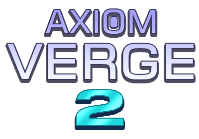 Axiom Verge 2 (2021/RUS/ENG/Пиратка)