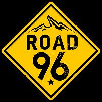 Road 96 (2021/RUS/ENG/RePack)