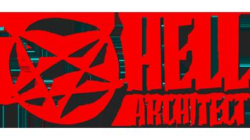 Hell Architect v.1.0.9 (2021/RUS/ENG/GOG)
