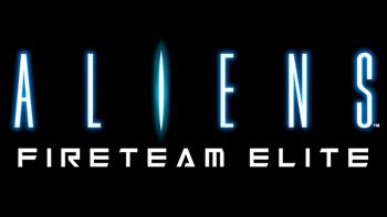 Aliens: Fireteam Elite + DLC (2021/RUS/ENG/RePack)