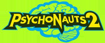 Psychonauts 2 (2021/ENG/GOG-Rip)
