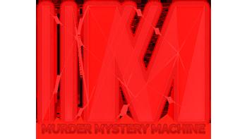 Murder Mystery Machine (2021/RUS/ENG/RePack)