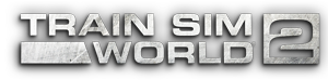 Train Sim World 2 (2020/RUS/ENG/RePack)