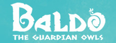 Baldo: The Guardian Owls (2021/RUS/ENG/Лицензия)