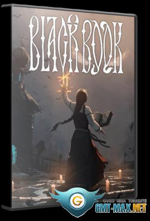 Black Book (2021/RUS/ENG/GOG)