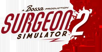 Surgeon Simulator 2 (2021/RUS/ENG/Лицензия)