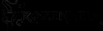Frozenheim (2021/RUS/ENG/RePack)