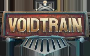Voidtrain (2021/RUS/ENG/Пиратка)