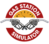 Gas Station Simulator (2021/RUS/ENG/RePack)