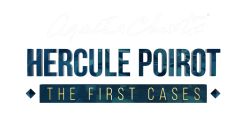 Agatha Christie - Hercule Poirot: The First Cases (2021/RUS/ENG/RePack)
