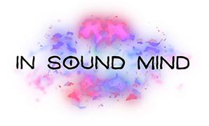 In Sound Mind (2021/RUS/ENG/Лицензия)