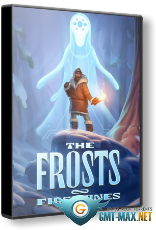 The Frosts: First Ones (2021/RUS/ENG/Лицензия)