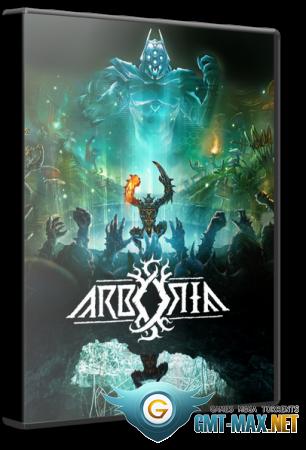 Arboria (2021/ENG/Лицензия)