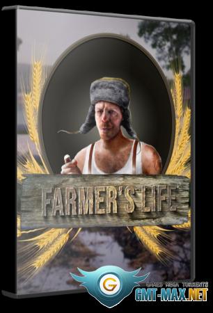 Farmer's Life v.0.5.34 (2021/RUS/ENG/RePack)
