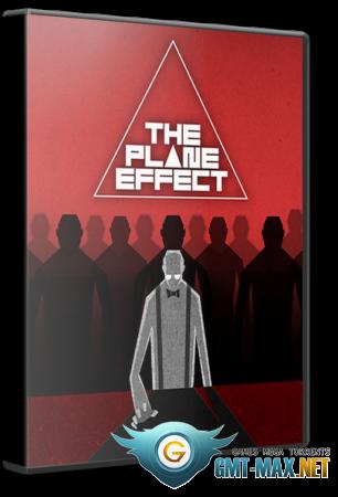 The Plane Effect (2021/RUS/ENG/Лицензия)