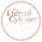 The Eternal Cylinder (2021/RUS/ENG/GOG)