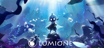 Lumione (2021/RUS/ENG/Лицензия)