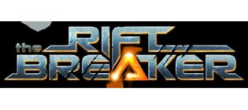 The Riftbreaker v.1.39 (2021/RUS/ENG/GOG)