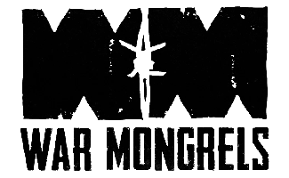 War Mongrels (2021/RUS/ENG/Пиратка)