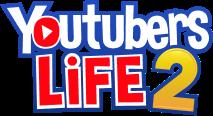 Youtubers Life 2 (2021/RUS/ENG/Лицензия)