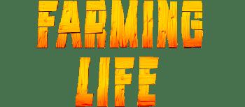 Farming Life (2021/RUS/ENG/Лицензия)