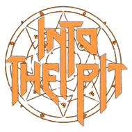 Into the Pit (2021/ENG/Лицензия)