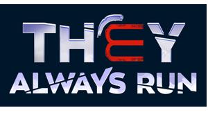 They Always Run (2021/RUS/ENG/GOG)
