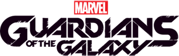 Marvel's Guardians of the Galaxy Deluxe Edition (2021/RUS/ENG/Steam-Rip)